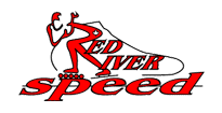 Red River Speed Inc.
