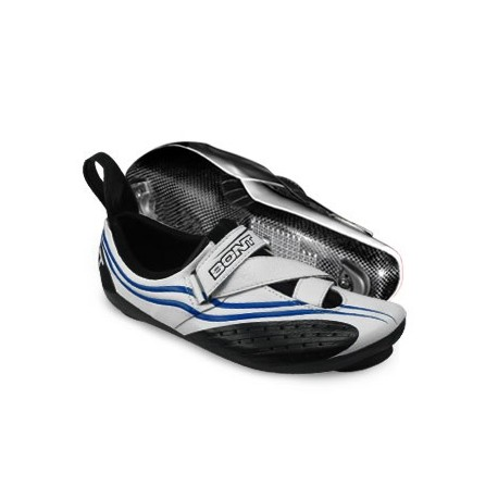 Bont Sub 10 Tri Shoe