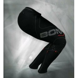 Bont Compression Tights