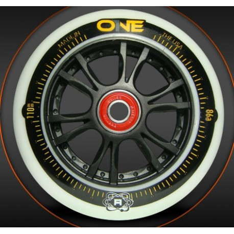 Atom One 100mm/86a