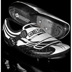 BONT A-ONE CYCLING SHOE