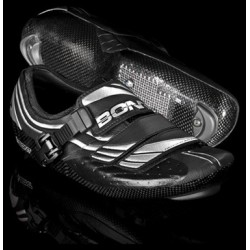 BONT A-TWO ROAD SHOE