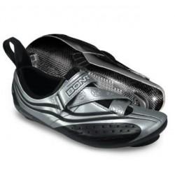 Bont Sub 9 Tri shoe