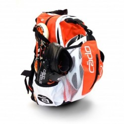 Cado Motus Airflow Backpack