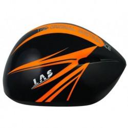 LAS Mistral Limited Edition Black/Orange
