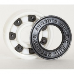 Full Ceramic Bearings (16 pack)