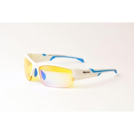 Lacaille Speed Kit (3 lenses)