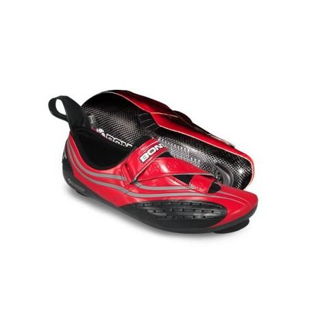 Bont Sub 8 Tri shoe