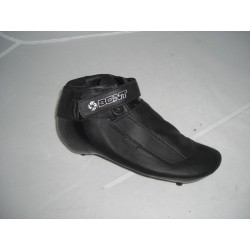Bont Patriot Carbon