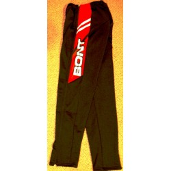 Bont 2008 Zip Pants