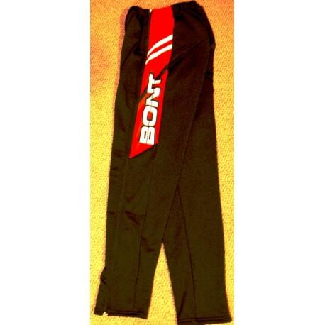 Bont 2008 Zip Pants