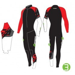 Apogee Custom Team Clothing