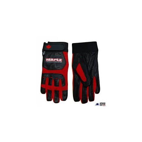 Maple Extreme ST gloves