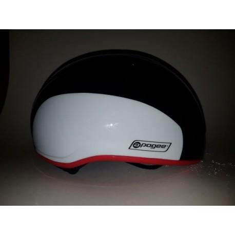 Apogee Team ST helmet