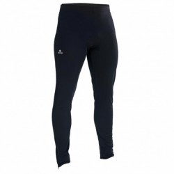 Hunter Thermal Full ZIp Warm up pants