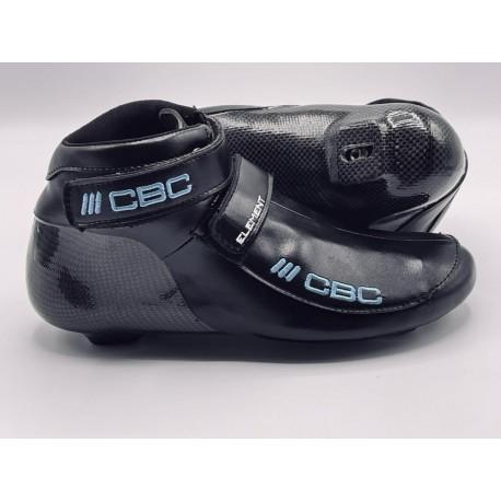 CBC Element ST boots