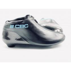 CBC Element LT boots