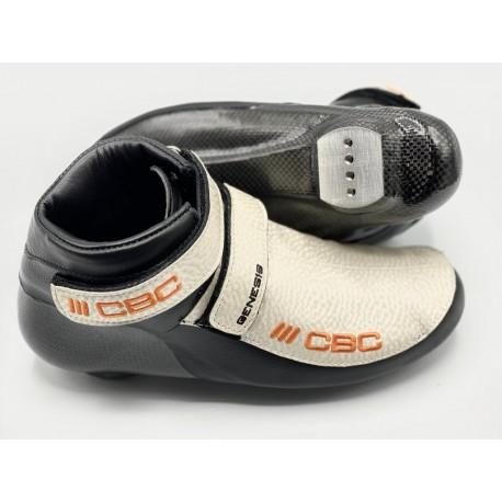 CBC Genesis ST boots