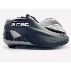 CBC Genesis LT Boot