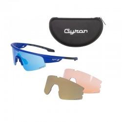 Gyron Typhon Sun Glasses