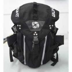 Bont 2009 Backpack