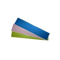 Zandstra Replacement Polishing (set of 3) replacement strips