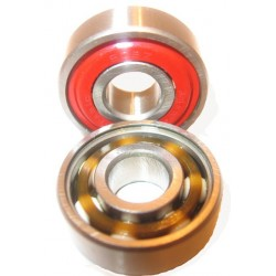 Ceramic Bearings 608