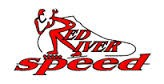 Red River Speed
